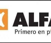 ALFA-GRESS-S.A.-300×150