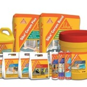 Sika-launches-new-range-of-ceramic-tile-adhesive-p