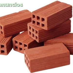 busco-ladrillos-y-bloques-de-hormigon-56818534_1
