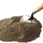 cementoMain